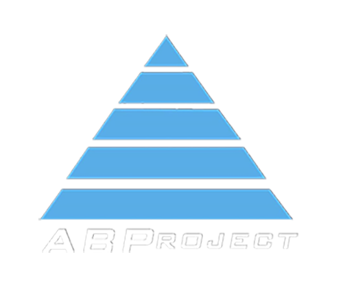 ABProject – Engineering Solutions and More